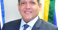 Bolsonaro confirma indicação do desembargador Kassio Nunes para o STF