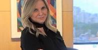 Juliana Grubba assume área de Direito Digital do escritório Tácito Eduardo Grubba Advogados Associados