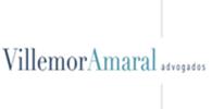 Villemor Amaral Advogados celebra 110 anos de atuação