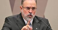 PGR pede que Fachin homologue rescisão de acordo de colaboração com executivos da JBS