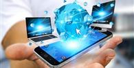 CAM-CCBC publica normas para conduzir os procedimentos de forma eletrônica
