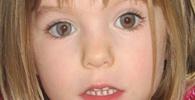 Caso Madeleine McCann completa 12 anos e pode ter reviravoltas