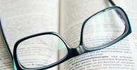 Guia democratiza informações sobre direitos das pessoas com deficiência intelectual