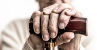 PL na Câmara prioriza idosos em processos judiciais