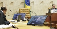 STF julgará no plenário virtual lei que proíbe ensino de ideologia de gênero