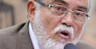 Ex-presidente da OAB Marcelo Lavenére sai da UTI após 63 dias de luta