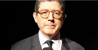 """Joaquim Levy: """"Simplificação da arquitetura jurídica ajudará o Brasil a ser mais eficiente"""""""