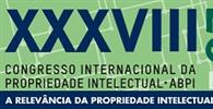 Sócios do Dannemann Siemsen participam do XXXVIII Congresso Internacional da Propriedade Intelectual