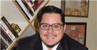 Escritório Murayama & Affonso Ferreira Advogados ganha novo sócio