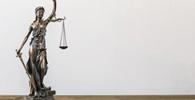 TJ/SP anula processo em que Sabesp foi condenada a indenizar construtora