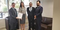 OAB/GO pede ao TJ regulamentação de divórcio unilateral no Estado