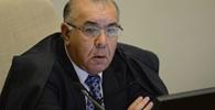 STJ: Mussi suspende execução provisória de penas restritivas contra condenado por sonegação fiscal