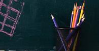Estado de SP deve indenizar aluna obrigada a rezar em escola pública