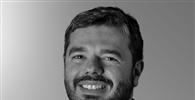 Felsberg Advogados incorpora escritório butique especializado em Contencioso Empresarial