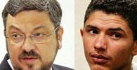 STJ julgará caso sobre quebra de sigilo bancário do caseiro Francenildo Costa
