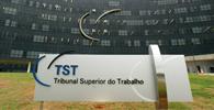 STF invalida norma do TST sobre cargos de direção em tribunais do trabalho