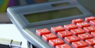 CNJ altera regras de pagamentos de precatórios