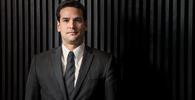 Nelson Wilians & Advogados Associados acompanha a delegação de empresários em viagem de Bolsonaro à Índia