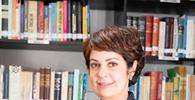 Janaína Castro de Carvalho é a nova advogada de Pinheiro, Mourão, Raso e Araújo Filho Advogados