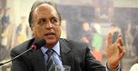 PF prende Pezão em operação contra corrupção no Rio