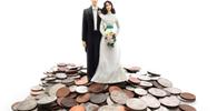 Divorciada tem negada pensão por morte por falta de provas de reconciliação