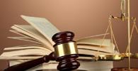 JF/MG suspende exigibilidade de contribuições ao sistema S, salário-educação e Incra
