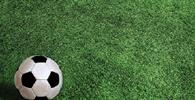 TST assenta natureza civil de direito de imagem cedido por ex-jogador de futebol