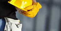Abril verde: Advogados reforçam a importância da prevenção de acidentes de trabalho