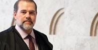 Ministro Toffoli defende conciliação para resolução de conflitos