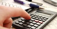 Instrução normativa disciplina prestação de informações para consolidação de débitos no Pert