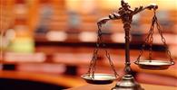 TJ/MG concede HC a mulher acusada de matar marido