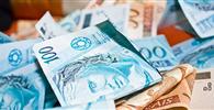 Após trânsito em julgado, seguro garantia deve satisfazer crédito e liberar devedor