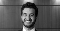Advogado explica as vantagens dos projetos de Advocacy para empresas e entidades