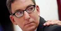 MPF denuncia Glenn Greenwald por envolvimento com hackers