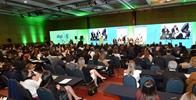 ABPI reúne principais nomes da Propriedade Intelectual em evento internacional