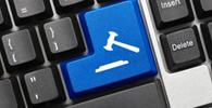 Governo veta criação de Juizados Especiais Criminais Digitais