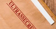 Autoridades da Abin terão competência para classificar informações como ultrassecretas