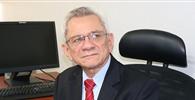 Desembargador Paes Landim é afastado da presidência do TRE/PI