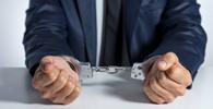 Advogados criticam PL que previa amputação das mãos de políticos que cometam crimes