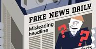 Advogada esclarece impacto de fake news em período eleitoral