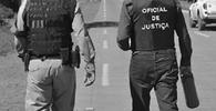 Guarda municipal que atuou como oficial de Justiça consegue diferenças remuneratórias