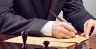 Advogado e sócio de sociedade empresária pode defender em juízo interesses da sociedade