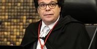Recebida queixa-crime contra desembargador por ofensas a advogada