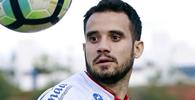 Maikon Leite não precisa pagar R$ 80 mil de sucumbência ao Palmeiras e Sport