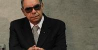 Extinta ação que condenou coronel Ustra por tortura