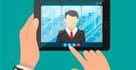 Comissão do Senado aprova uso de videoconferência pelos Juizados Especiais Cíveis