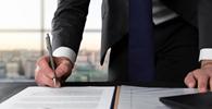 Advogado pode inscrever nome de cliente devedor em Serasa e SPC