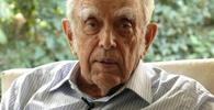 Morre ambientalista Paulo Nogueira Neto
