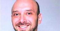 Paulo Lilla é o novo contratado do Opice Blum, Bruno, Abrusio e Vainzof Advogados Associados