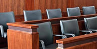 Ministro do STJ anula desaforamento de Tribunal do Júri por falta de fundamentação